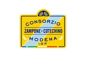 Consorzio Zampone e Cotechino IGP
