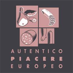 European Authentic Pleasure