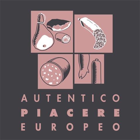 Autentico Piacere Europeo